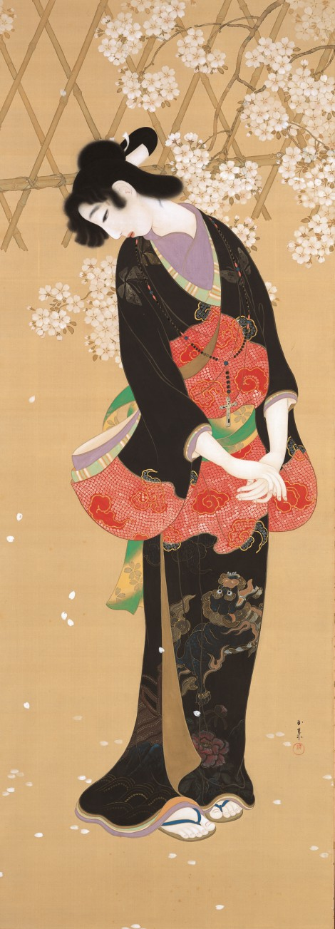 Gyokuyo-Kurihara-e1420608594551